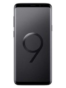 Design et écran borderless, découvrez le Samsung Galaxy S9 Plus
