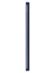 Samsung Galaxy S9 Plus Bleu sur MeilleurMobile