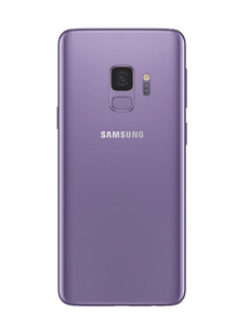 Samsung Galaxy S9 Plus Violet Lilas