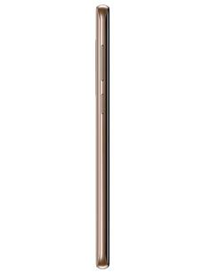 Samsung Galaxy S9 Plus Or