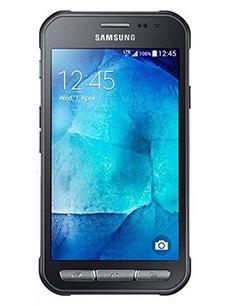 Samsung Galaxy Xcover 3 Noir
