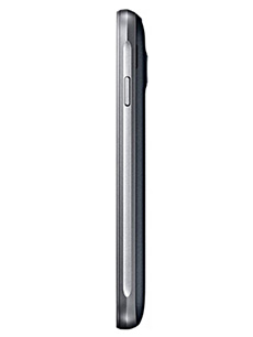 Samsung J1 mini Noir