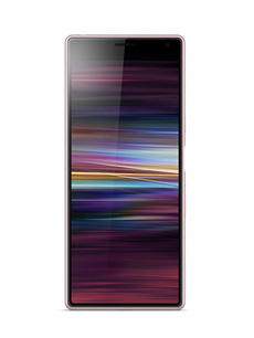 Sony Xperia 10 Rose