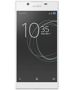 Sony Xperia L1 Blanc