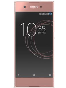 Sony Xperia XA1 Rose