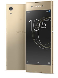 Sony Xperia XA1 Or