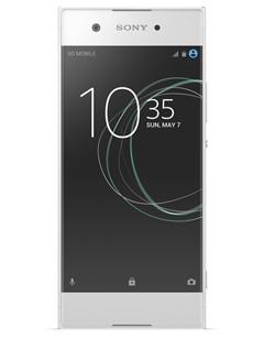 Sony Xperia XA1 Dual Sim Blanc