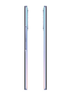 Vivo Y72 5G Bleu Irisé
