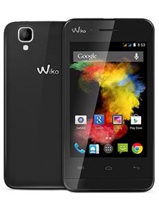 Wiko Goa Noir