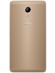 Wiko Robby Or
