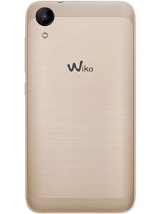 Wiko Sunny 2 Or