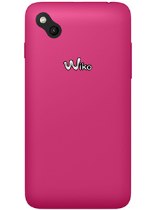 Wiko Sunny Rose