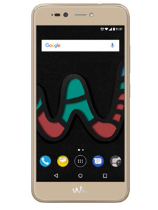 Wiko Upulse Lite Or