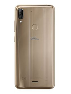 Wiko View 2 Plus Or