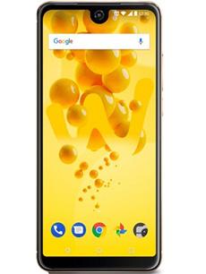 Wiko View 2 Pro le smartphone Android sur MeilleurMobile