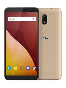 Wiko View Prime Or le smartphone Wiko sur MeilleurMobile