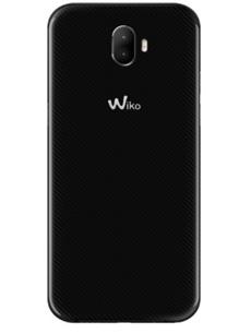 Wiko Wim Noir