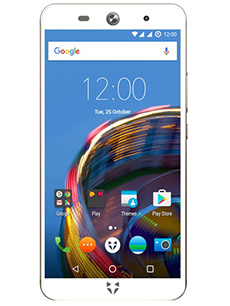 Wileyfox Swift 2 Plus Or