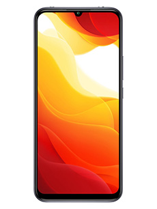 Xiaomi Mi 10 Lite Gris Cosmos