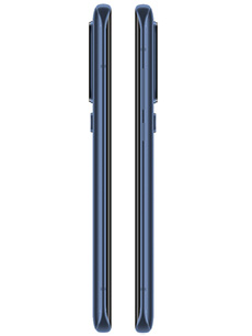 Xiaomi Mi 10 Pro Gris Solstice