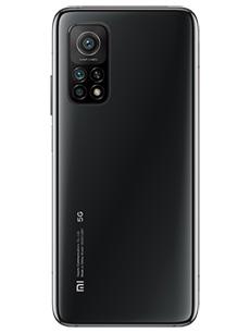Xiaomi Mi 10T 5G Noir Cosmique