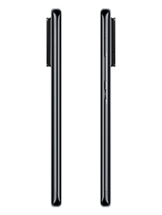 Xiaomi Mi 11 Ultra Noir Céramique