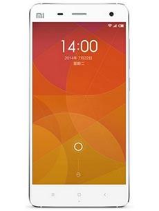 Xiaomi Mi 4 Blanc