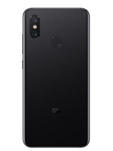 Xiaomi Mi 8 Noir