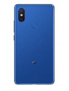 Xiaomi Mi 8 SE Bleu