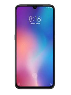 Xiaomi Mi 9 Noir