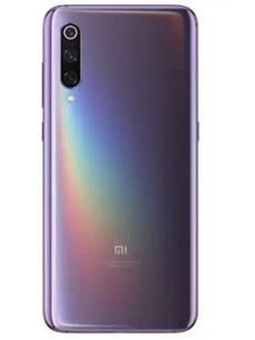 Xiaomi Mi 9 SE Violet