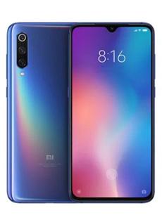 Xiaomi Mi 9 SE Bleu