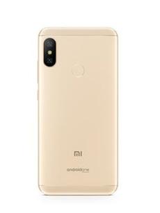 Xiaomi Mi A2 Lite Or
