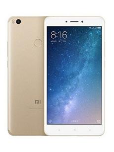 Xiaomi Mi Max 3 Or