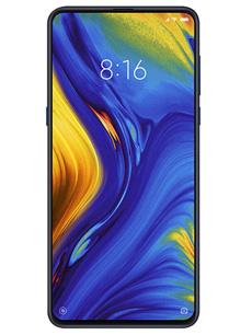 Xiaomi Mi Mix 3 Bleu