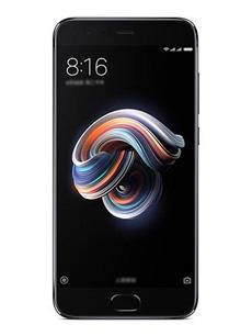 Xiaomi Mi Note 3 Noir le téléphone Android sur MeilleurMobile