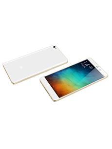 Xiaomi Mi Note Pro Blanc