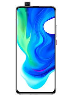 Xiaomi POCO F2 Pro Cyber Grey