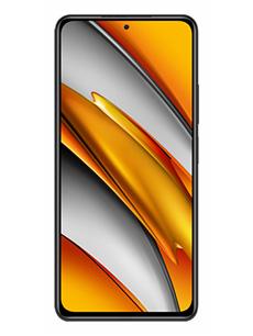 Xiaomi POCO F3 Noir Profond