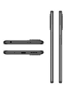 Xiaomi POCO M3 Pro 5G 6Go RAM Power Black