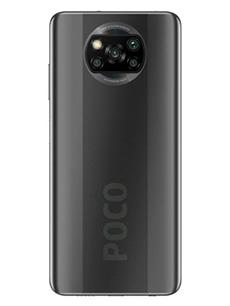 Xiaomi POCO X3 NFC Gris Ombre