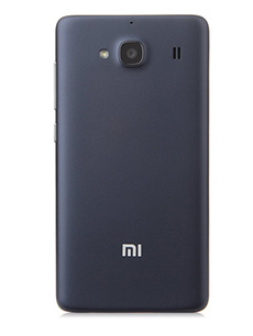 Xiaomi Redmi 2 Noir