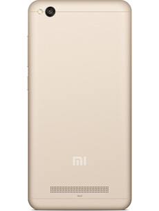 Xiaomi Redmi 4A Or