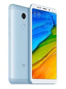 Mobile chinois Xiaomi - Redmi 5 Plus 32 Go chez MeilleurMobile