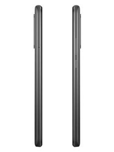 Xiaomi Redmi 9 Gris Carbone