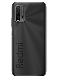 Xiaomi Redmi 9T Gris Carbone