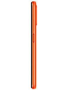 Xiaomi Redmi 9T Orange Aurore