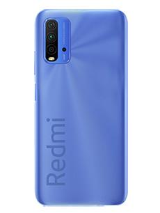Xiaomi Redmi 9T Bleu Crépuscule
