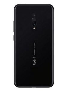Xiaomi Redmi K20 Pro Noir