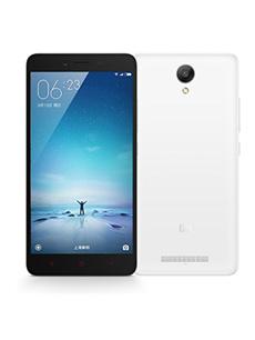 Xiaomi Redmi Note 2 Blanc